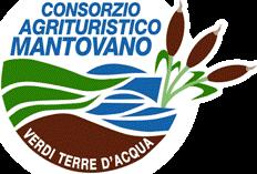 Consorzio Agrituristico Mantovano
